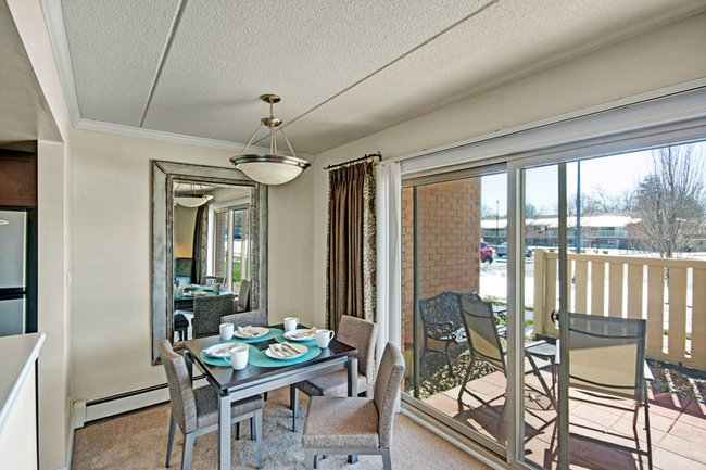 golf club apartments 93 reviews west chester pa apartments for