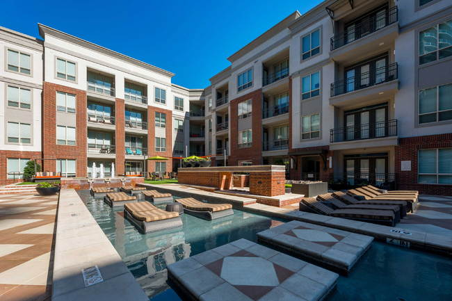 Manager Uploaded Photo Of Alara Uptown Luxury Apartments In Dallas Tx