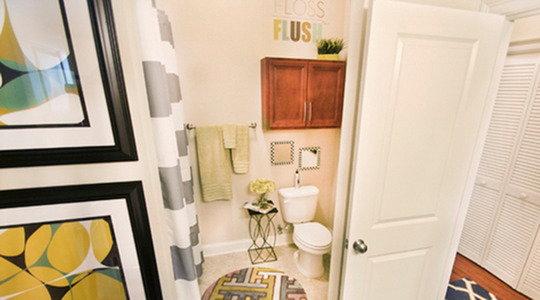 Bella Ridge Apartments 33 Reviews River Ridge La