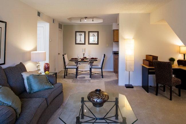 Brandywine Apartment Homes 312 Reviews Lexington Ky Apartments