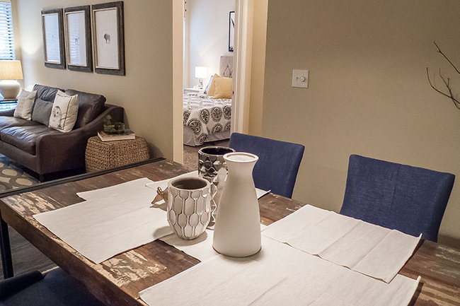 Awesome City Parc At Keller Apartments 266 Reviews Keller Tx Home Interior And Landscaping Spoatsignezvosmurscom