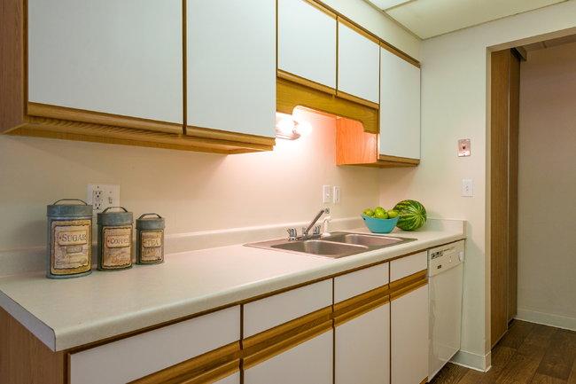 cherry court apartments 27 reviews white bear lake mn