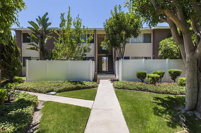 Genial Manager Uploaded Photo Of Patio Gardens Apartments In Long Beach, CA