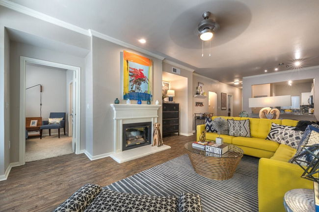 75 West Apartments 263 Reviews Dallas Tx Apartments For Rent