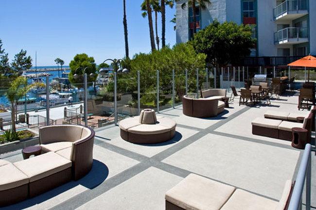 Ocean Club Apartments 16 Reviews Redondo Beach Ca Apartments