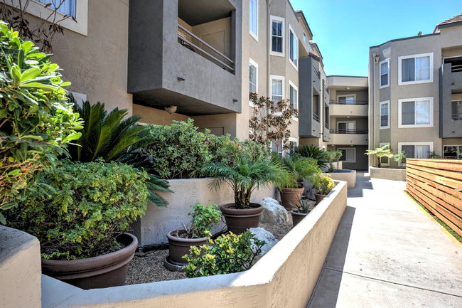 Mission Pacific 175 Reviews San Diego Ca Apartments For Rent