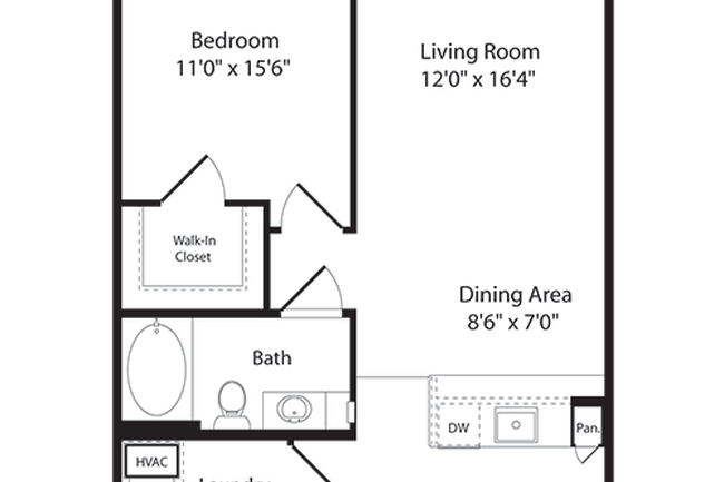 Creekstone Village Apartments 13 Reviews Pasadena Md
