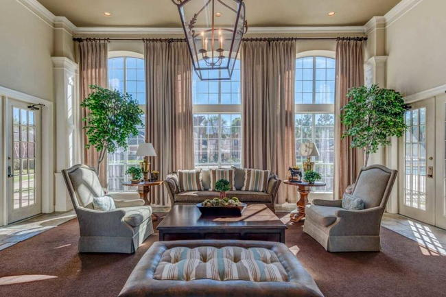 Manager Uploaded Photo Of Millstone Apartments In Katy, TX