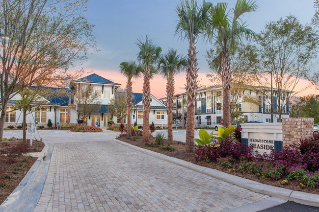Manager Uploaded Photo Of Spygl Seaside In Charleston Sc