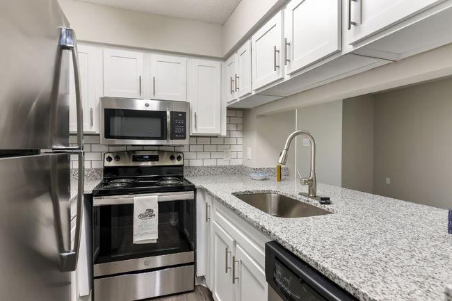 The Trails At Short Pump 155 Reviews Richmond Va Apartments For Rent Apartmentratings C