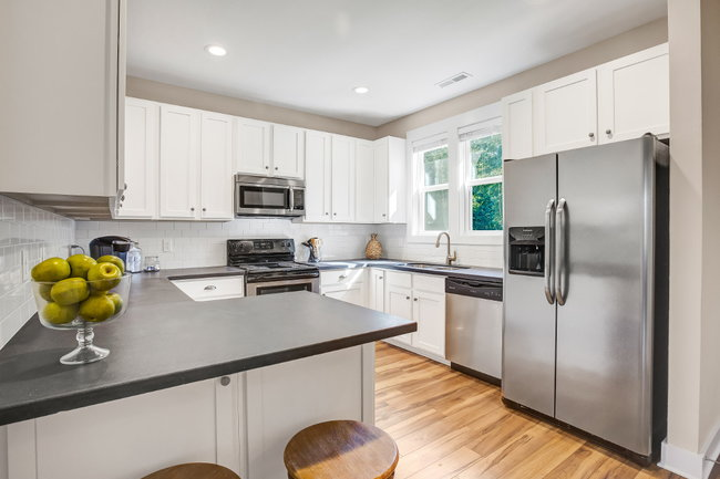 Myrtle Landing Townhomes 83 Reviews Wilmington Nc