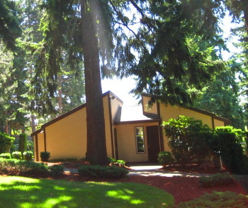 Maplewood Park Apartments - 52 Reviews