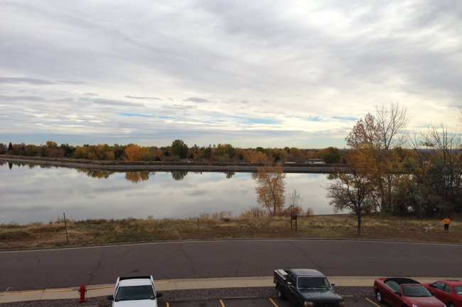 Waterfront Apartments - 390 Reviews | Lakewood, CO ...