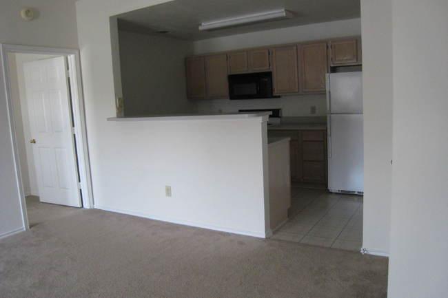 1 Bedroom Apartments Denton Tx