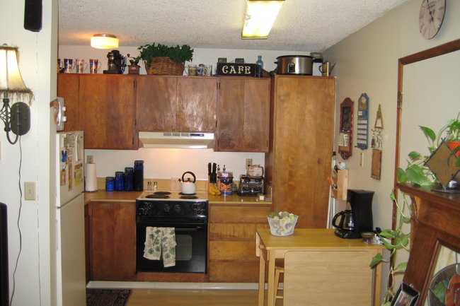 Resident Photo Of Boxer Apartments In Forest Grove Or