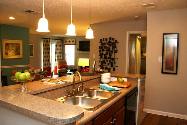 Hawthorne At The Park 262 Reviews Greenville Sc Apartments For