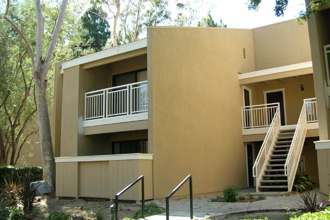 Resident Photo Of Pathways At Bixby Village In Long Beach Ca