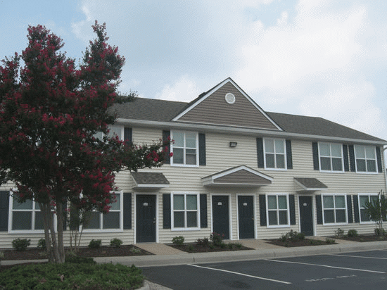 Maplewood 119 reviews chesapeake va apartments for - 1 bedroom apartments chesapeake va ...