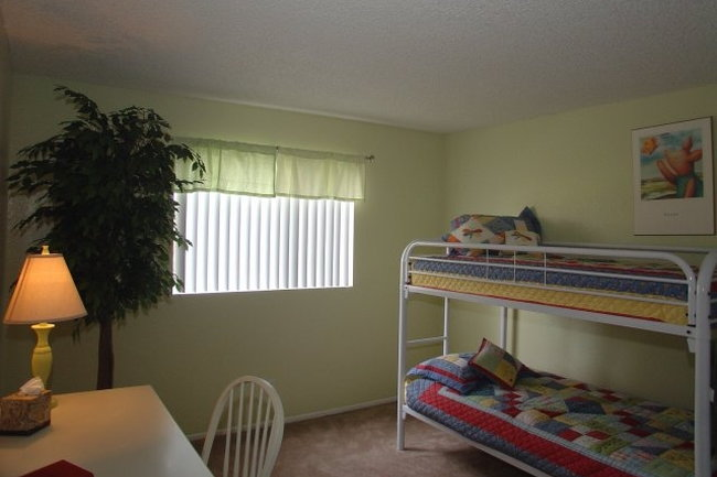 North Lake Apartment Homes 28 Reviews Lake Elsinore