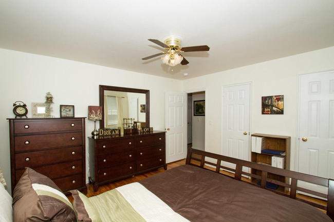 Manager Uploaded Photo Of Plainfield Village Apartments In Plainfield, NJ