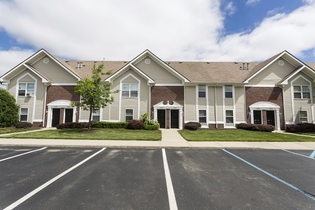 Settlers Run - 111 Reviews | Danville, IN Apartments for