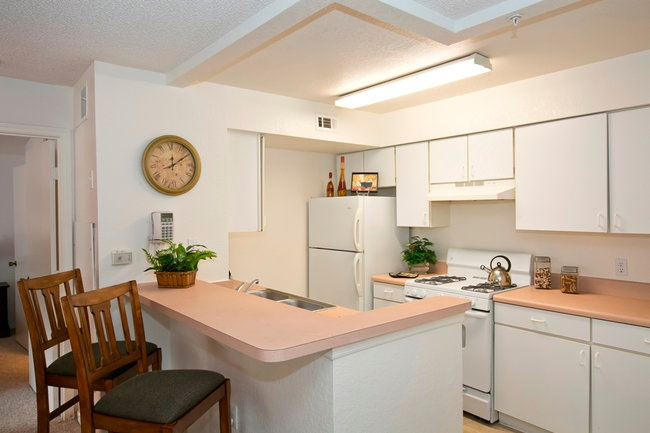 Woodberry Woods Apartments 68 Reviews Brandon Fl Apartments For