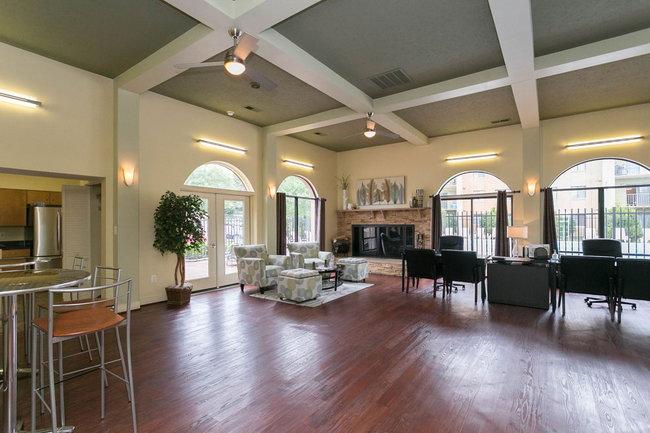 Woods Of Fairfax Apartments 127 Reviews Lorton Va
